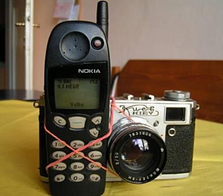 nokia-kamera.jpg